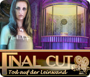 Final Cut: Tod auf der Leinwand