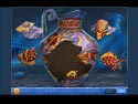 2. Fiona's Dream of Atlantis spiel screenshot