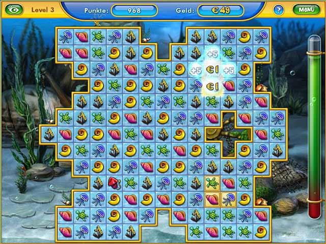neues online casino slot games kostenlos spielen