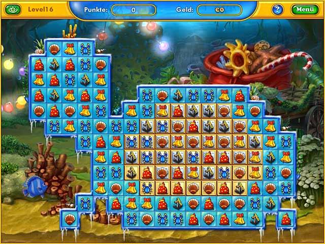 casino online games kostenlos  spiele runterladen