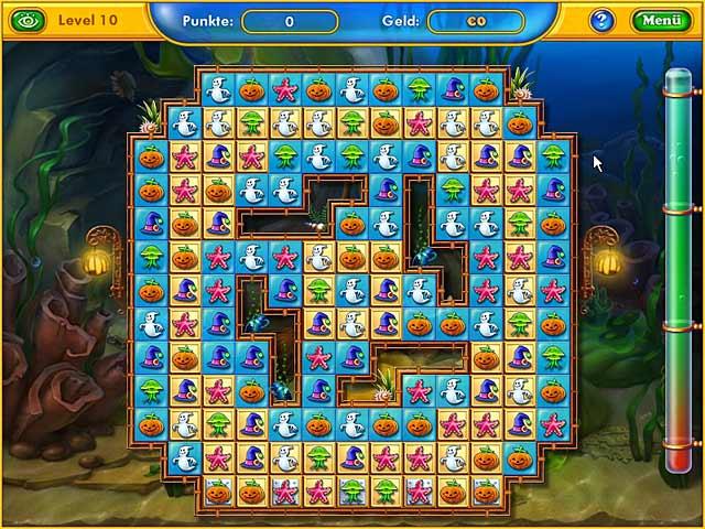 de online casino kostenlose casino games