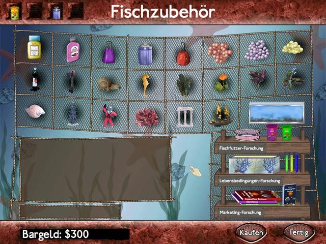 neues online casino kostenlos casino