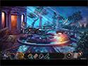 1. Fright Chasers: Dunkle Belichtung Sammleredition spiel screenshot