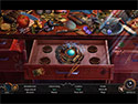 2. Fright Chasers: Dunkle Belichtung Sammleredition spiel screenshot