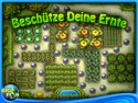 Screenshot für Garden Rescue