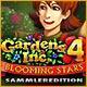 Gardens Inc. 4: Blooming Stars Sammleredition
