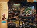1. Gardenscapes 2 spiel screenshot