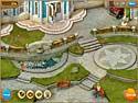 2. Gardenscapes 2 spiel screenshot