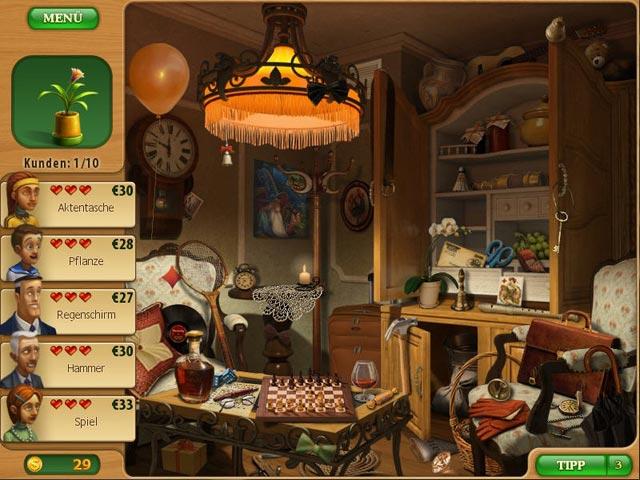 mansion online casino  spielen
