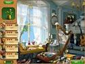 1. Gardenscapes: Mansion Makeover spiel screenshot