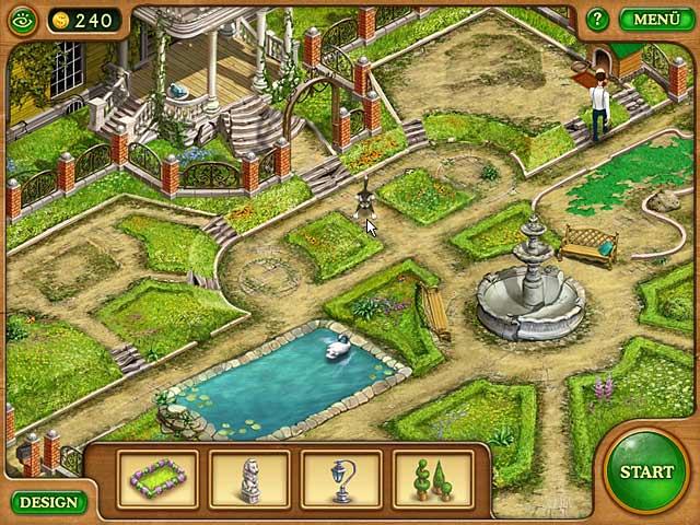Gardenscapes Г¤hnliche Spiele