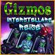 Gizmos: Interstellare Reise