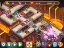 1. Gnumz 2: Arcane Power spiel screenshot