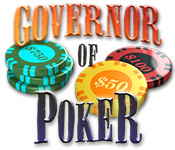 Feature- Screenshot Spiel Governor of Poker