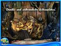 Screenshot für Gravely Silent: Haus des Schreckens Sammleredition