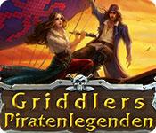 Griddlers: Piratenlegenden