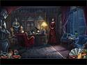 2. Grim Facade: Tödliche Mitgift Sammleredition spiel screenshot