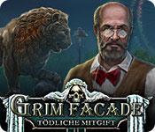Grim Facade: Tödliche Mitgift