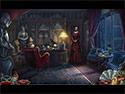 2. Grim Facade: Tödliche Mitgift spiel screenshot