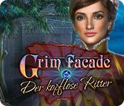 Grim Facade: Der kopflose Ritter – Komplettlösung