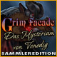 Grim Facade: Das Mysterium von Venedig Sammleredition