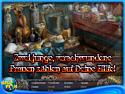 Screenshot für Grim Facade: Das Mysterium von Venedig Sammleredition