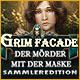 Grim Facade: Der Mörder mit der Maske Sammleredition