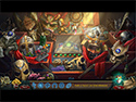 1. Grim Facade: Der schwarze Würfel spiel screenshot