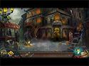 2. Grim Facade: Der schwarze Würfel spiel screenshot