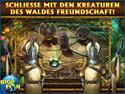 Screenshot für Grim Legends 2: Das Lied des schwarzen Schwans Sammleredition