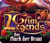 Grim Legends: Der Fluch der Braut