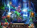 1. Grim Legends: Der Fluch der Braut spiel screenshot