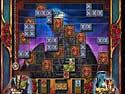 2. Grim Legends: Der Fluch der Braut spiel screenshot
