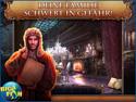 Screenshot für Grim Tales: Farben des Grauens Sammleredition