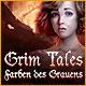 Grim Tales: Farben des Grauens