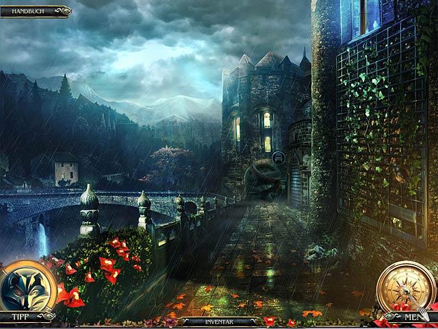 Spiele Screenshot 3 Grim Tales: Das Vermächtnis Sammleredition