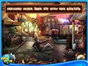 Screenshot für Grim Tales: Die Steinkönigin Sammleredition
