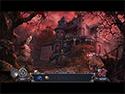 1. Grim Tales: Besuch aus der Zukunft spiel screenshot