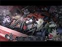 2. Grim Tales: Besuch aus der Zukunft spiel screenshot