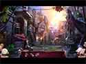 1. Grim Tales: Der Zeitreisende Sammleredition spiel screenshot