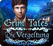 Grim Tales: Die Vergeltung – Komplettlösung