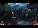 2. Grim Tales: Die weiße Frau spiel screenshot