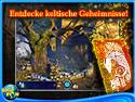 Screenshot für Hallowed Legends: Samhain Sammleredition