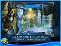 Screenshot für Hallowed Legends: Das Schiff aus Knochen Sammleredition