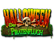 Feature- Screenshot Spiel Halloween: Der Piratenfluch