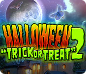 Halloween: Trick or Treat 2