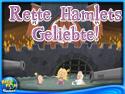 Screenshot für Hamlet