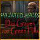Haunted Halls: Das Grauen von Green Hills