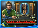Screenshot für Haunted Halls: Die Rache des Dr. Blackmore Sammleredition