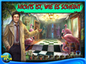 Screenshot für Haunted Halls: Gefangen im Albtraum Sammleredition